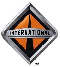 Logo1501interntruck_2
